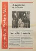 VITA ITALIANA Documenti e Informazioni Allegato al n. 1 gennaio 1995 - GOVERNO BERLUSCONI (11 maggio 1994 - 16 gennaio 1995) RAPPORTO CONCLUSIVO