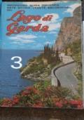 Guida turistica Lago di Garda