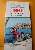 100 itinerari romantici