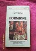Formione (testo latino a fronte)