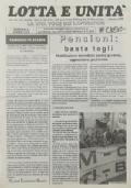 Un bel tacer non fu mai scritto MANUALE DI AUTODIFESA POLITICO-LEGALE