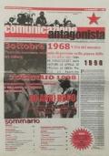 LOTTA COMUNISTA Anno XXXII n. 318 - Febbraio 1997