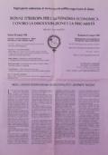 PER CAPIRE IL MONDO E PER CAMBIARLO Documenti in preparazione della XIVa Conferenza mondiale della Quarta Internazionale