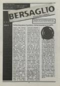 IL BOLSCEVICO Organo del Partito Marxista-Leninista Italiano - Nuova serie Anno XXI n. 22 5 giugno 1997
