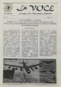 DIFESA ADRIATICA Settimanale dei giuliani e dalmati A. XXIV N. 24 19-30 Settembre 1970