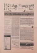 Le seminaire international sur les idees du djoutche Pyongyang, septembre 1977