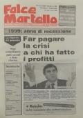 EFFETTO MUNDIAL Spagna '82: l'Italia s'innamora degli azzurri, gli spagnoli scoprono la democrazia