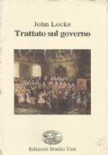 TRATTATO SUL GOVERNO