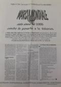 Voyenny italyansko-russky slovari (Dizionario militare italiano-russo)
