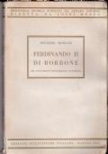 FERDINANDO II DI BORBONE NEI DOCUMENTI DILOMATICI AUSTRIACI