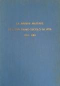 La guerra sul mare 1939-1945