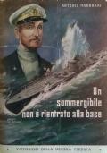 La battaglia dello Jutland narrata da un combattente