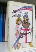 Mussolini segreto - Diari 1932-1938