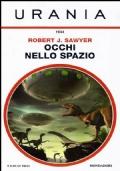 OCCHI NELLO SPAZIO