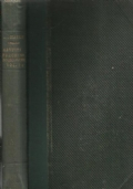 Gesuiti borghesi bolscevichi. Vol. II : Jesuiten, spiesser, bolschewiken