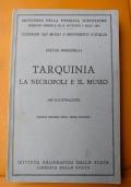 Il museo della Preistoria e Protostoria del Lazio