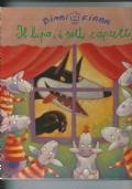 Il lupo e i sette capretti