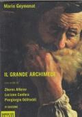 MEMORIE DELL INSTITUTO LIGURE 1806 -- ANASTATICA---VOL.IV-