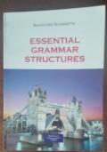Essential grammar structures