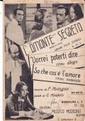CALENDARIO GIUDIZIARIO, R. CORTE DI APPELLO DI NAPOLI