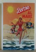 Barbie al mare