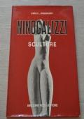 Nino Galizzi Ninogalizzi Sculture