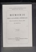 LEON BATTISTA ALBERTI( 1404-72) TRA SCIENZE E LETTERE
