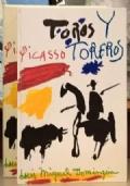 TOROS Y TOREROS