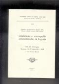 GEROLAMO BOCCARDO (1829-1904) TRA SCIENZA ECONOMICA E SOCIETA CIVILE