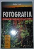 Effetti Speciali -Elaborazione di Immagini Digitali con Photoshop