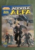 Agenzia Alfa 25