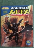 Agenzia Alfa 26