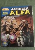Agenzia Alfa 39
