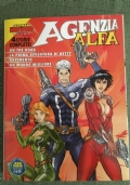 Agenzia Alfa 6