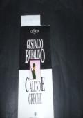 calende greche - l'armilla scita