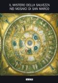 Il mistero della salvezza nei mosaici di San Marco