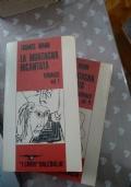 La Montagna Incantata Vol. 1 e Vol. 2