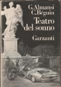 Teatro del Sonno - Antologia dei sogni letterari