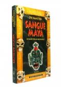 Sangue Maya