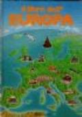 Il libro dell'Europa