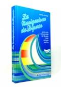 La Navigazione da Diporto - Guida alla navigazione da diporto e alla patente nautica