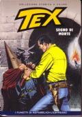 Tex 141 - La luce sulla collina - Collezione storica a colori