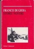 STORIE NOSTRE