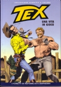 Tex 180 - I figli di Horus - Collezione storica a colori