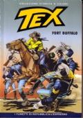 Tex 69 - Il testimone non parlerà - Collezione storica a colori