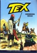 Tex 158 - Pagato per uccidere - Collezione storica a colori