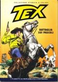 Dampyr Maxi 1 - Ed. Bonelli