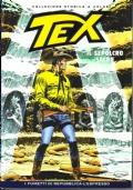Tex 217 - Il ponte sul fiume - Collezione storica a colori
