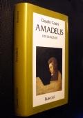 Amadeus - Vita di Mozart