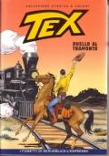 Tex 29 - Terrore sul Rio Sonora - Collezione storica a colori